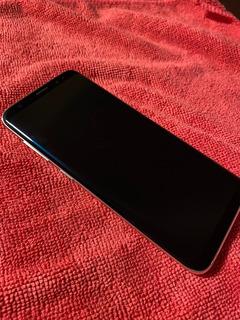 Celular Samsung Galaxy S8, Mais Brinde (samsung/gear Vr)