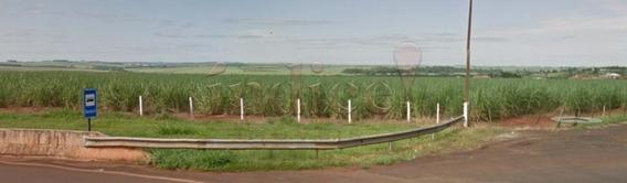 Terrenos - Venda - Estância Beira Rio - Cod. 5705 - Cód. 5705 - V