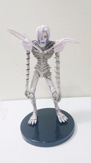 Figura De Ação Death Note Rem