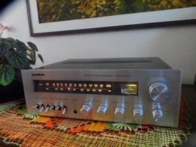Gradiente Receiver/amplificador Mod. 900 Funcional 100% !!!