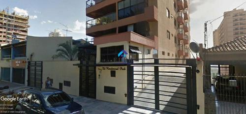 Apartamento - Centro - Ref: 1550 - V-1550