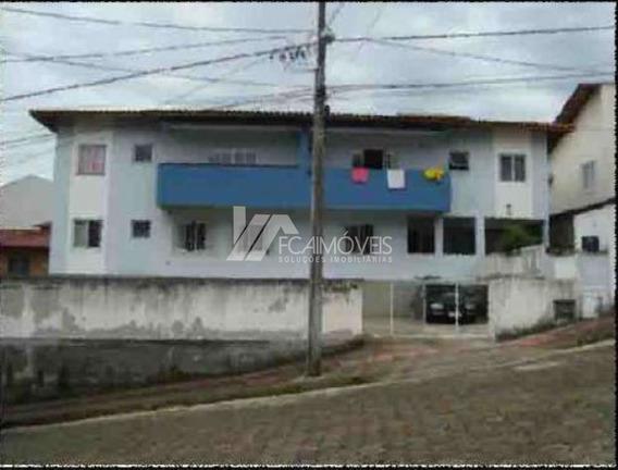 R Das Adalias, Potecas, São José - 263741