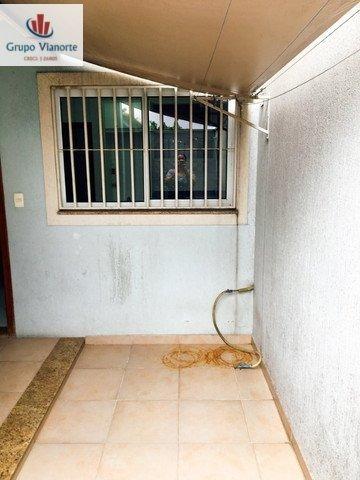 Sobrado A Venda No Bairro Vila Mirante Em São Paulo - Sp. - L4904-1