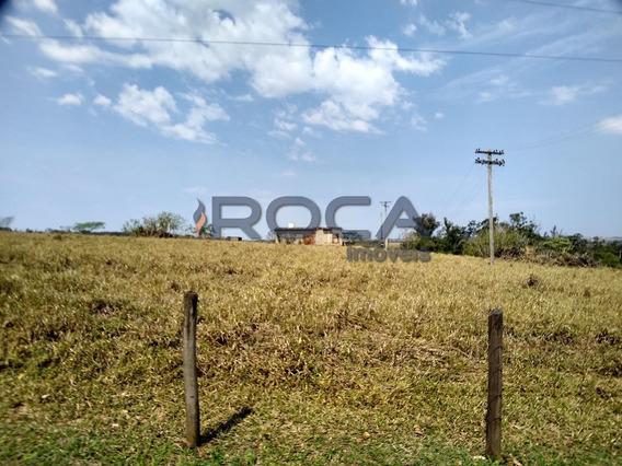 Terreno - Valparaiso - 21974