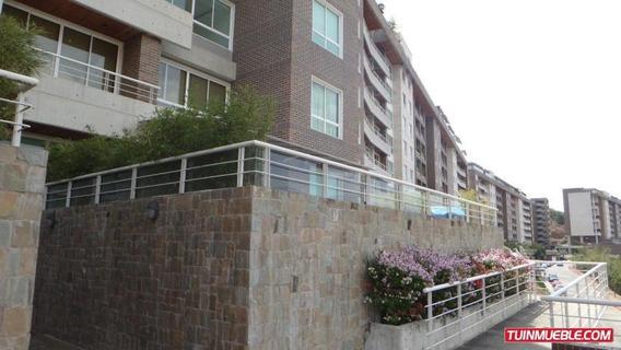 Apartamento En Venta 19-14085 Adriana Di Prisco 04143391178