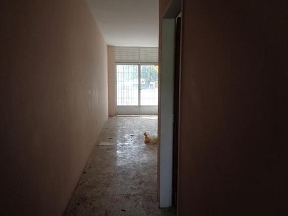 Apartamento En Venta Araure Centro 20-2591 Mz