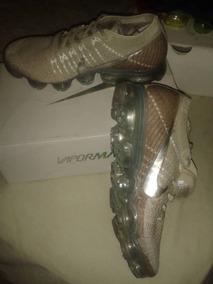 Zapatos Nike Vapor Max Caballeros