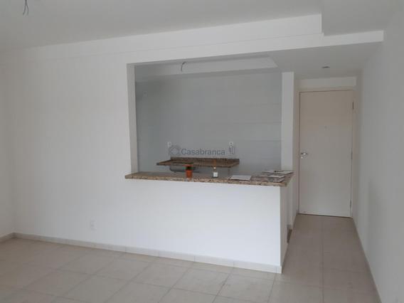 Apartamento Residencial À Venda, Árvore Grande, Sorocaba - Ap5143. - Ap5143