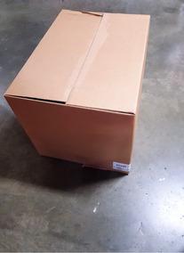Cajas De Cartón Embalar Embalaje, 82x48x56 Cms