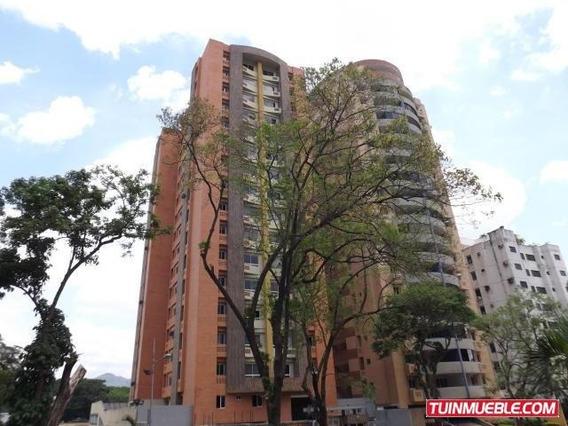 Apartamento Venta Codflex19-9924 Marianela Marquez