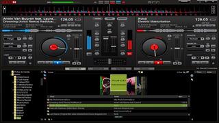 Virtual Dj Pro 7 Versión Full Sin Restricciones