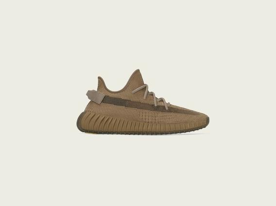 adidas Yeezy Boost 350 Earth