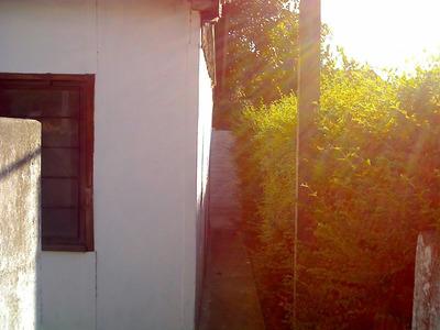 Dueño Alquila Casa En Boulogne -tipo Ph- Alquiler @emanterou