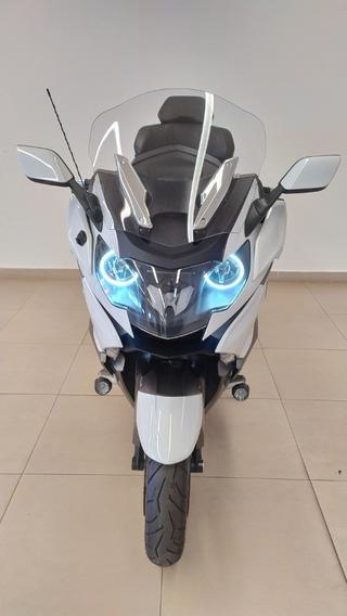 Bmw K 1600 G T L