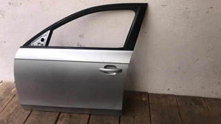 Porta Dianteira Esquerda Audi A4 2.0 T 2009/2013