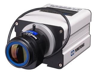 Câmera Pumatronix Modelo Itscam 403