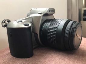 Camera Eos 3000n Canon, Analógica.