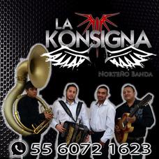 Norteño Banda Lo Mejor De Los Exitos Y Excelente Show