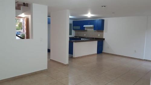 Rento Casa En Puerta Real Queretaro 4 Recamaras
