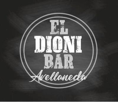 Fondo De Comercio Funcionando Bar - Cafeteria - Restaurante