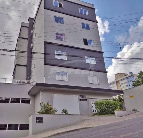 Loft Mobiliado  Itoupava Norte - 35711763l