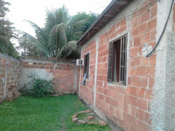 Casa Em Guapimirim ,ótima Oportunidade Para Você!!!