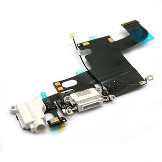 Flex Carga iPhone 6 Calidad Original | Electrophone