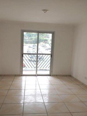 Ref.: 9135 - Apartamento Em Osasco Para Aluguel - L9135