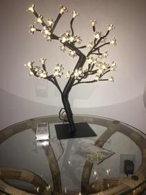 Árvore Flor De Luz - Imaginarium