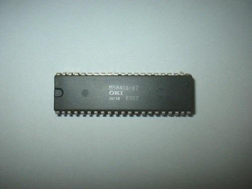 M5840a-84