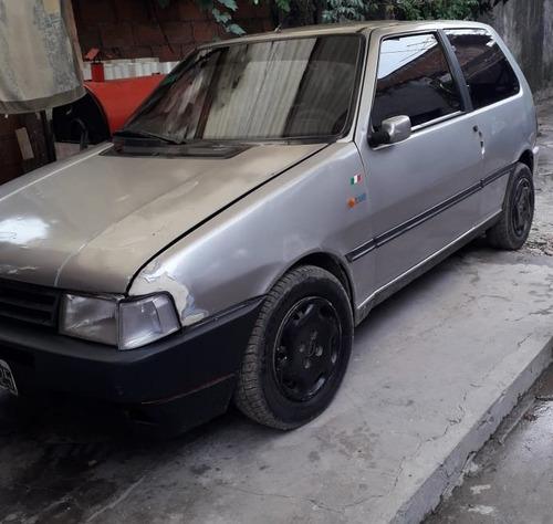 Fiat Uno 1.1 Italiano