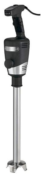 Licuadora Mano Turbolicuador Batir Waring Inmersion Wsb60