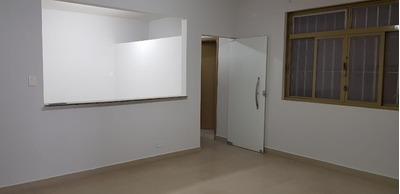 Loja Em Setor Central, Goiânia/go De 120m² Para Locação R$ 1.200,00/mes - Lo238768