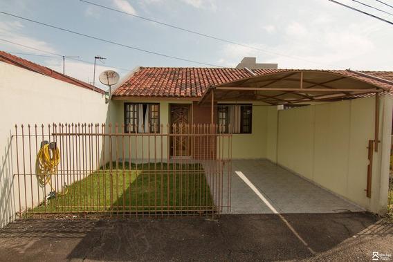 Residencia Em Condominio - Cruzeiro - Ref: 8312 - V-8312