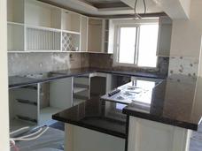 Credenza Con Tope De Marmol : Vendo topes de granito para cocina y marmol servicios en mercado