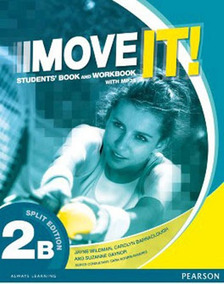 Moveit! 2b - Student