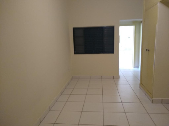 Casa Em Centro, Campinas/sp De 280m² 4 Quartos À Venda Por R$ 980.000,00 - Ca339181