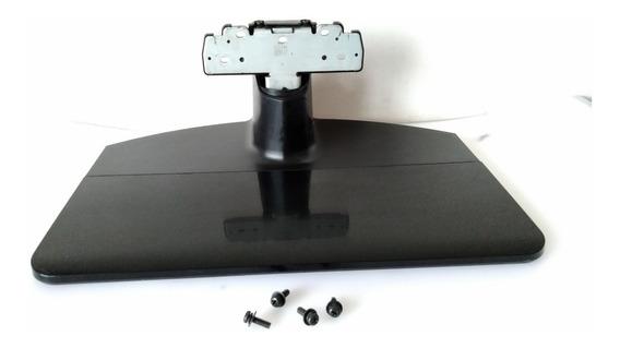 Base Tv Sony Klv-40m400a