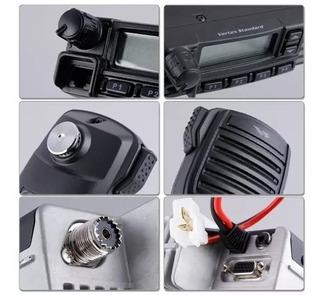 Radio Vhf Vertex 2200 Ou Motorola Original Promoção
