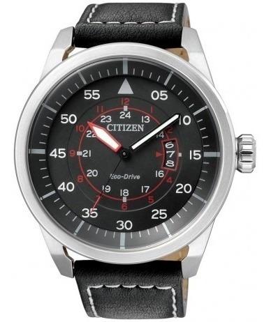 Relógio Citizen - Aw1361-01e