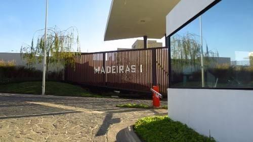 Casa Nueva En Venta Coto Madeiras Residencial, Zapopan