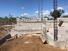 Construcion Y Remodelacion De Viviendas A Nivel Nacional