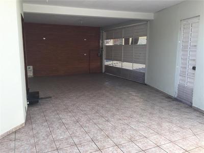 Sobrado Em Mooca, São Paulo/sp De 170m² 3 Quartos À Venda Por R$ 999.000,00 - So236357