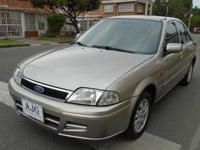Ford Laser Glx Ifln3m 1300 Cc Mt Aa
