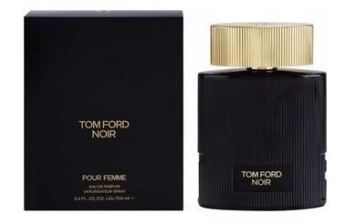 Perfume Tom Ford Noir Pour Femme - 100ml - Original !!!