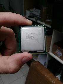 Processador Servidor Xeon E5507 **100%**