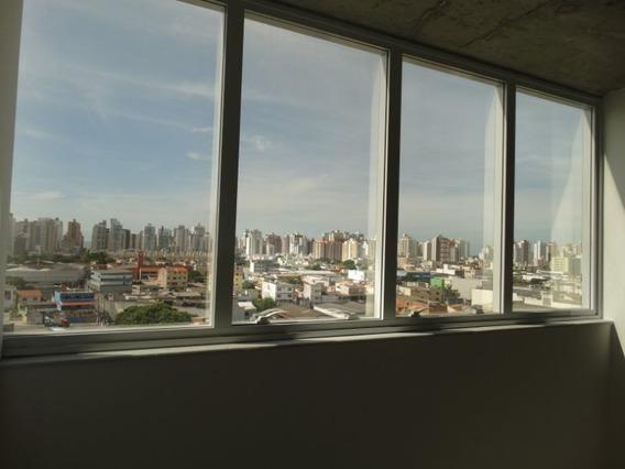 Sala Para Comprar No Divino Espírito Santo Em Vila Velha/es - Nva676