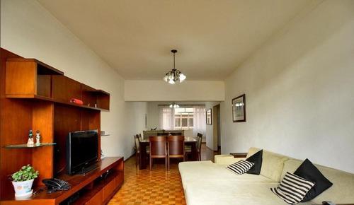 Apartamento - Ap07350 - 68581809