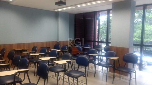 Conjunto/sala Em Independência - Li50878368