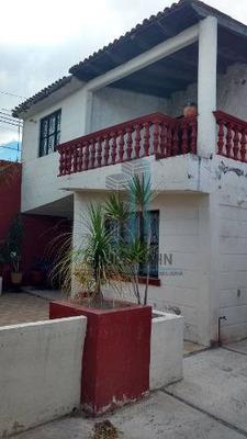 Casa En Venta En San Juan Del Río Col. México